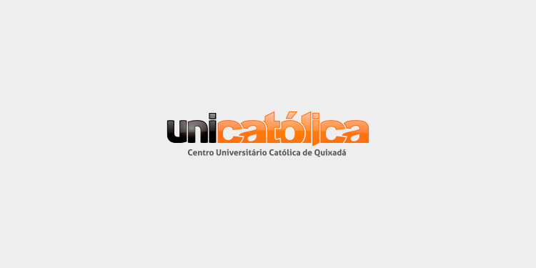 UNICATÓLICA EaD inicia semestre com novos cursos