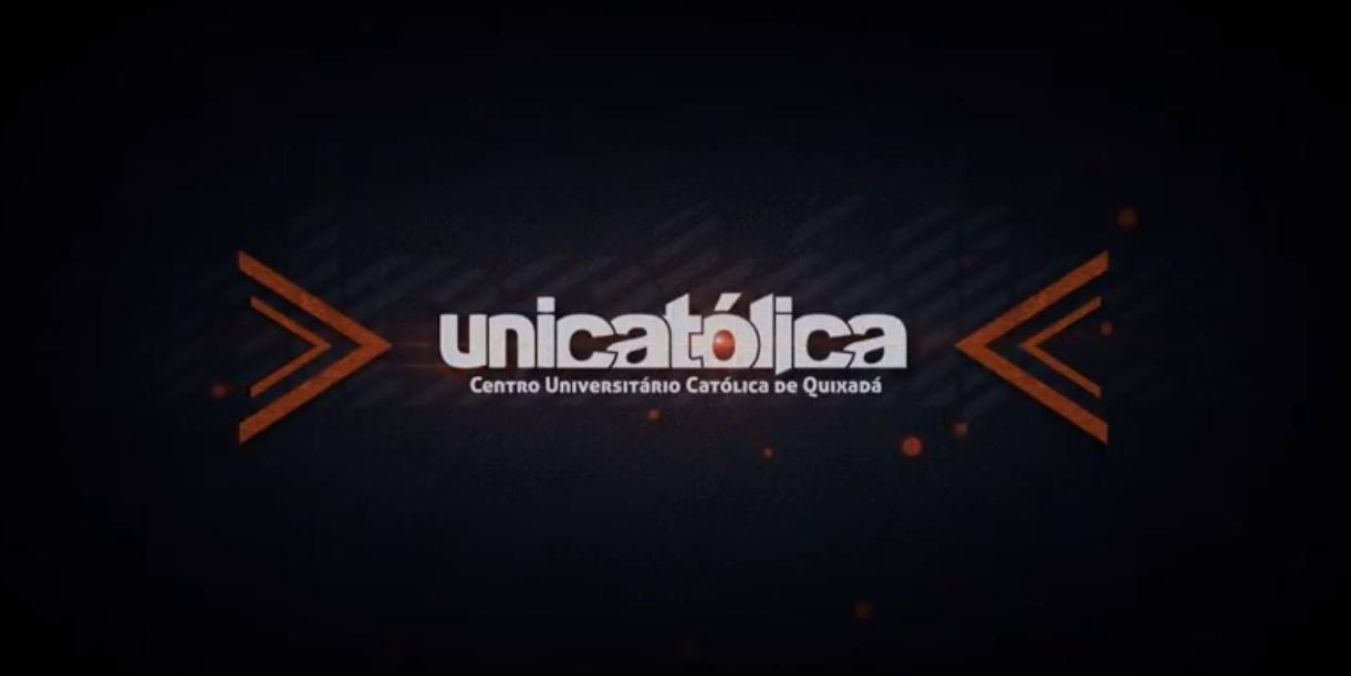 Conheça a Unicatólica