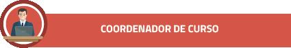 COORDENADOR DE CURSO
