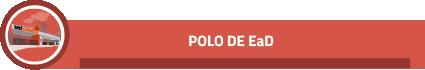 POLO EAD