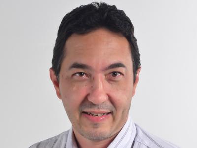 Felipe André de Freitas Cavalcante
