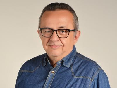 José Romério Camilo Pinto