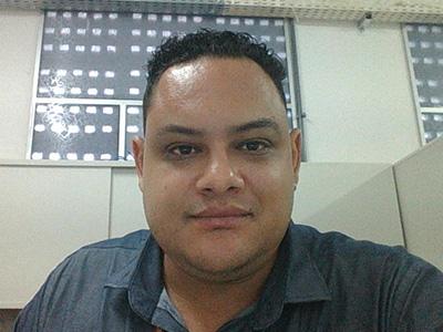 Michel Barbosa de Araújo