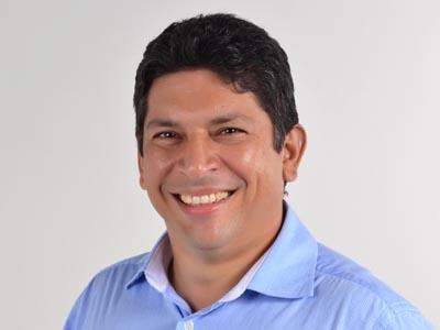 Rivelino Duarte Costa