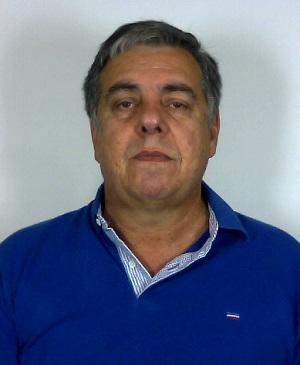 Sérgio Horta Mattos