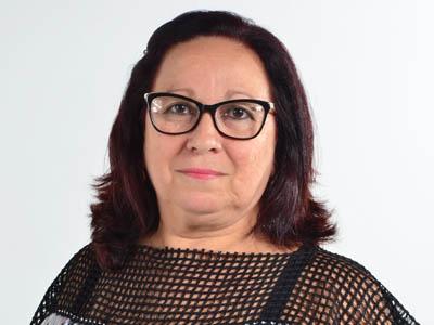 Maria Juturna da Silva Maia