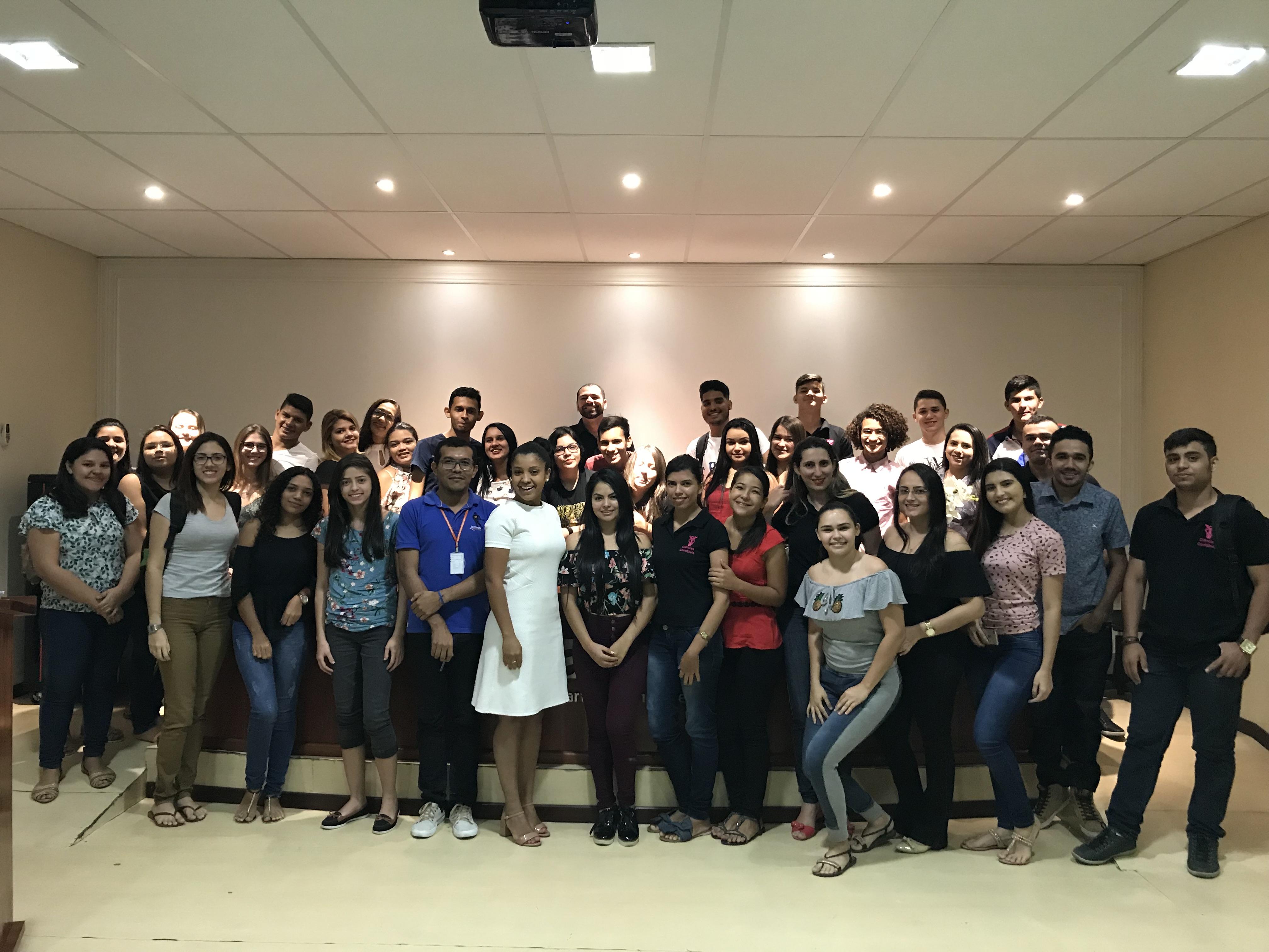 UNICATÓLICA lança novas disciplinas EaD