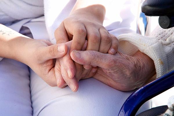 Cuidados Paliativos (EaD)
