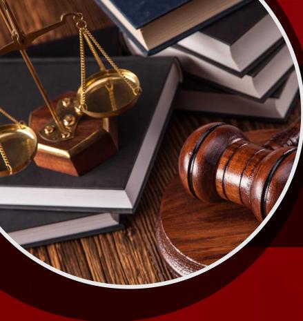 Tópicos Contemporâneos em Direito