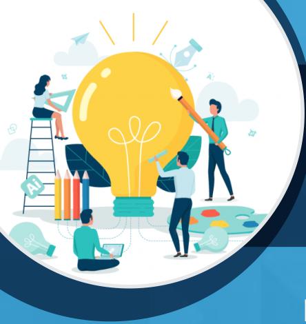 Inovação e Plano de Negócios