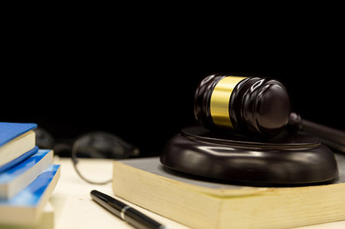 Direito Processual Constitucional (EaD)