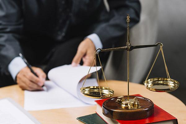 Direito Processual Civil (EaD)